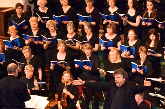 choirplus